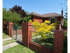 113 Mitre Street, Bathurst, NSW 2795