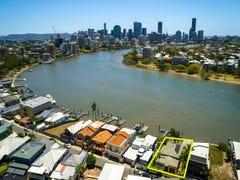 27 Laidlaw Parade, East Brisbane, Qld 4169