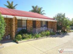 6/14 Harold Walker Avenue, West Kempsey, NSW 2440