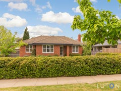 31 Sturt Avenue, Narrabundah, ACT 2604