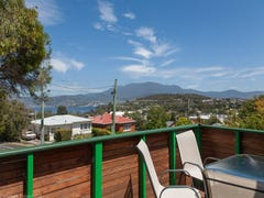 1/38 Bayfield Street, Bellerive, Tas 7018