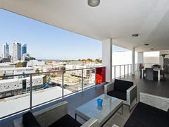 113/1178 Hay Street, West Perth, WA 6005