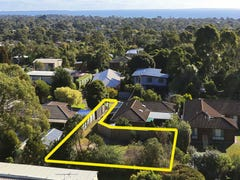 49A Riley Street, McCrae, Vic 3938