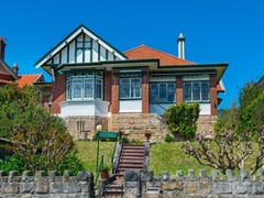 11 Ruby Street, Mosman, NSW 2088