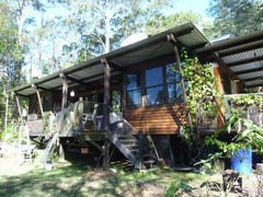 47 Killawarra Road, Cooroy, Qld 4563