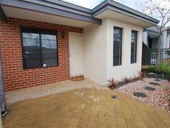 7 Marden Grange, Aveley, WA 6069