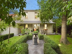 71 New Street, Brighton, Vic 3186