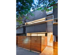 5/3 Mary Street, North Melbourne, Vic 3051