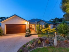 8 Fairway Crescent, McCrae, Vic 3938