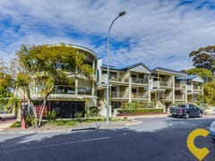 15/86 Brighton Road, Sandgate, Qld 4017