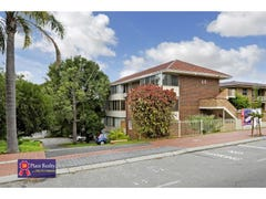 Unit 5/68 Broadway, Crawley, WA 6009