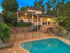 73 Wyanna Street, Berowra Heights, NSW 2082