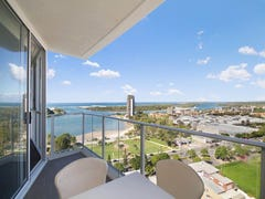 1340-1341/6-8 Stuart Street, Tweed Heads, NSW 2485