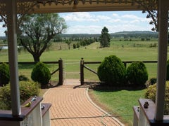 152 Canningvale Rd, Canningvale, Qld 4370