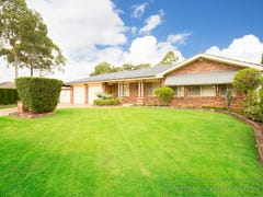108 South Seas Drive, Ashtonfield, NSW 2323