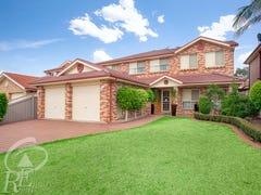 4 Rexham Place, Chipping Norton, NSW 2170