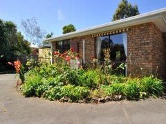 2/172 Peel Street, Summerhill, Tas 7250