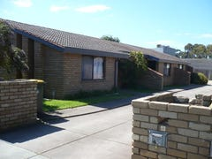 Unit 1,12 Bainbridge Ave, Seaford, Vic 3198