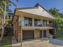 82 Toolona Street, Tugun, Qld 4224