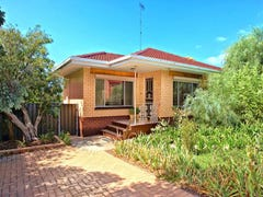 26 Murray Terrace, Port Elliot, SA 5212