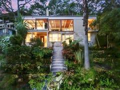 924 Barrenjoey Road, Palm Beach, NSW 2108