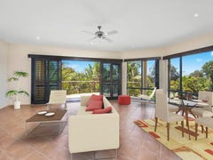 2/137 Matthew Flinders Drive, Port Macquarie, NSW 2444