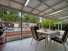 7 Hawke Place, Kings Langley, NSW 2147