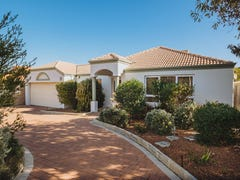 216 Waterford Drive, Hillarys, WA 6025