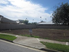Lot 15, 32 Belgrave Avenue, Flinders Park, SA 5025