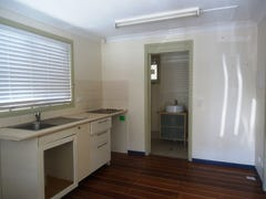 5/136 Warren Street, Spring Hill, Qld 4000