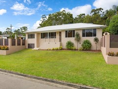 8 Skye Place, Engadine, NSW 2233