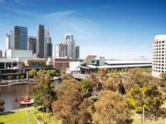 817/555 Flinders Street, Melbourne, Vic 3000