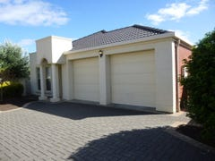 3/42 McInnes Avenue, Broadview, SA 5083