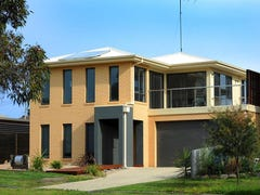 119 Bay Shore Avenue, Clifton Springs, Vic 3222