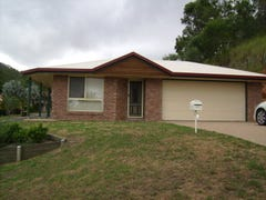 2 Archerview Terrace, Frenchville, Qld 4701
