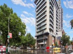 1201/455 Elizabeth Street, Melbourne, Vic 3000