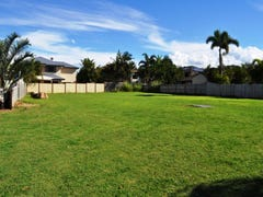 8 Waterfront Pl, Redland Bay, Qld 4165