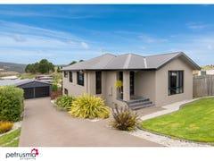 13 Skillion Road, Howrah, Tas 7018