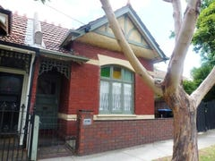 47 Albert Street, Windsor, Vic 3181