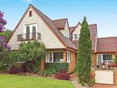 20 Ellis Street, Oatlands, NSW 2117