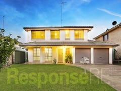4 Deakin Avenue, Glenwood, NSW 2768