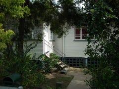 8 Hunter Street, Maryborough, Qld 4650