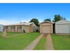 1 Larson Street, Bundaberg North, Qld 4670