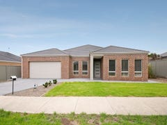 52 Princes Circuit, Craigieburn, Vic 3064