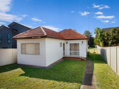 176 Lakeview  Pde, Primbee, NSW 2502