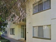 17 / 67 Queen Street, Norwood, SA 5067