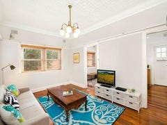 5/26 Brierley Street, Mosman, NSW 2088