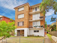 9/86A Todman Avenue, Kensington, NSW 2033