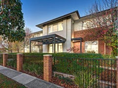1278 Toorak Road, Camberwell, Vic 3124