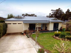 35 Smith Street, Yea, Vic 3717